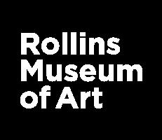 Rollins Museum of Art - Orlando, Florida